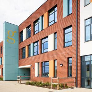private tuition specialist goffs academy cheshunt hertfordshire online tutors