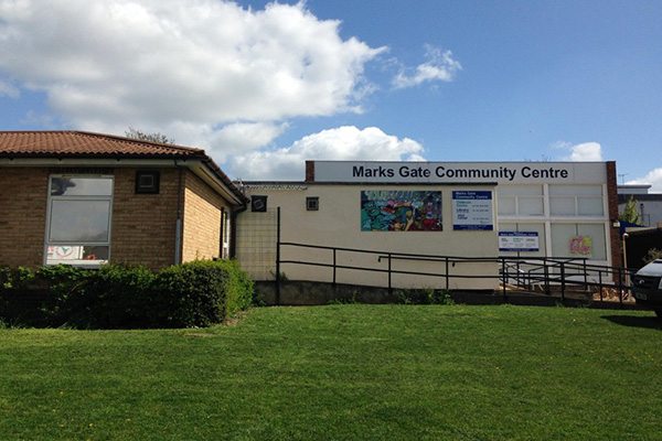 private tuition specialist marks gate community centre rose lane romford essex