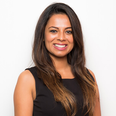private tuition specialist sandy chander